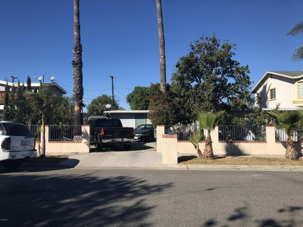 New Homes For Sale In Oxnard Ca