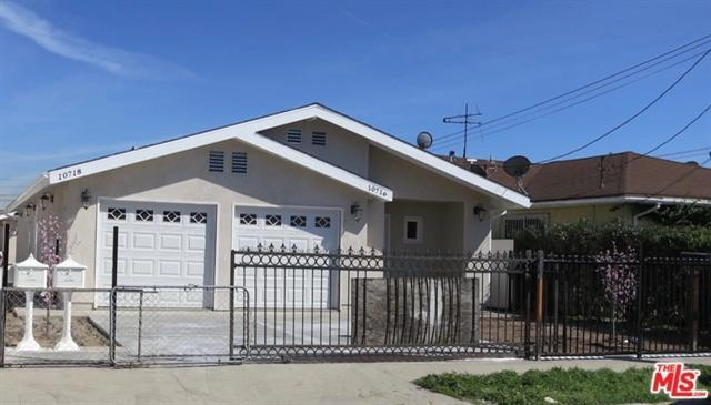 10718 s truro ave inglewood ca mls 17207942 ziprealty for Inglewood jewelry and loan inglewood ca
