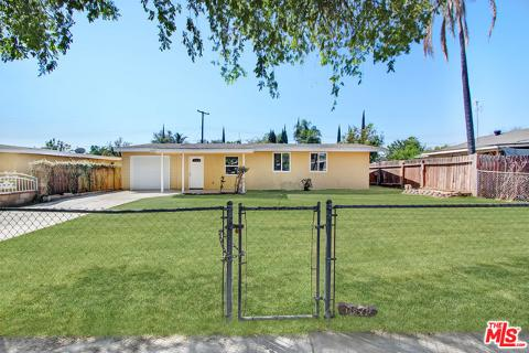 Local Real Estate: Homes for Sale — Terrace, CA — Coldwell Banker