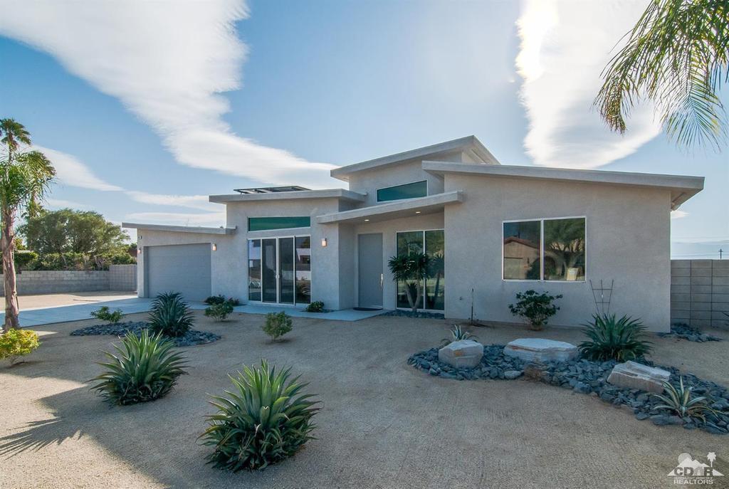 2301 e desert park ave palm springs ca mls 217035122 for Palm spring houses for sale