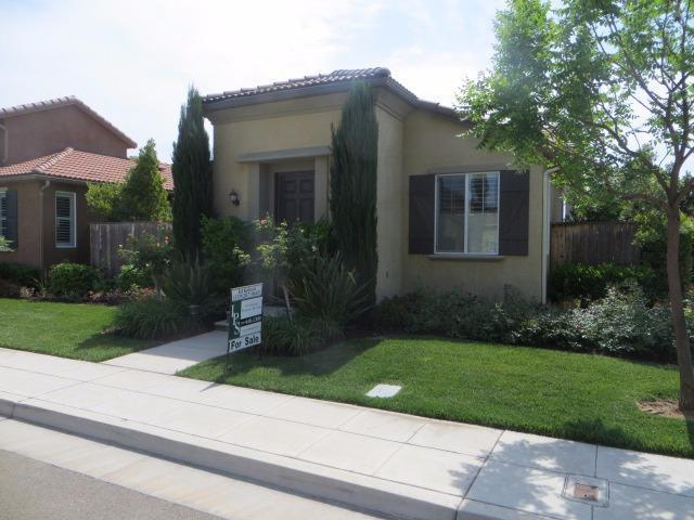 3934 harlan ranch blvd clovis ca mls 443233 ziprealty for Harlan ranch