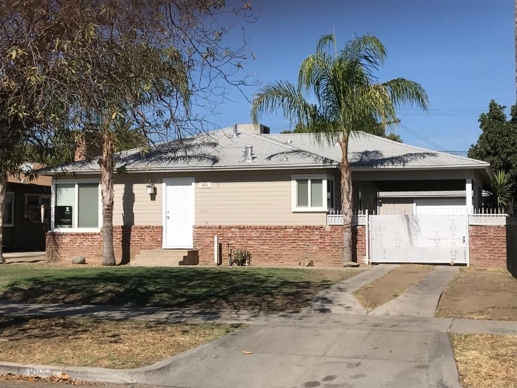 4515 e illinois ave fresno ca mls 472069 ziprealty