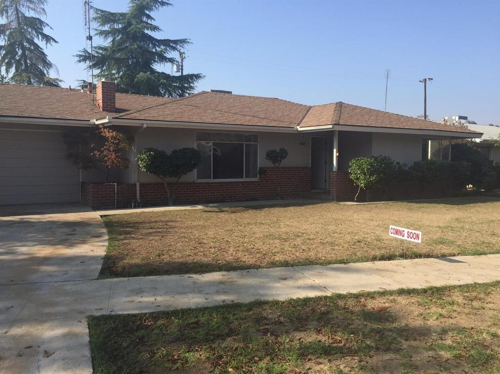 4446 e terrace ave fresno ca mls 473542 ziprealty for 104 terrace view ave