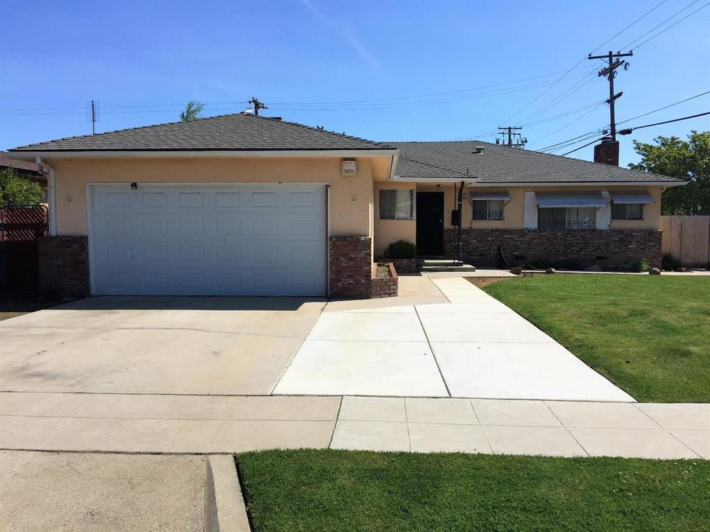 4606 N 2ND ST, FRESNO, CA — MLS# 479947 — Coldwell Banker