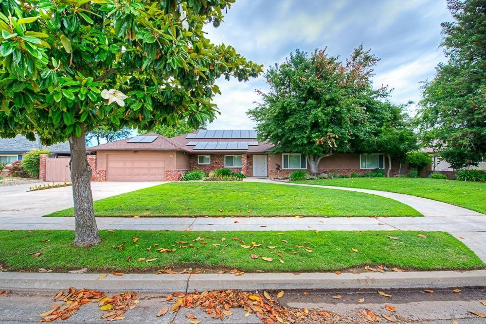 3142 W Escalon Ave Fresno Ca Mls 483869 Era