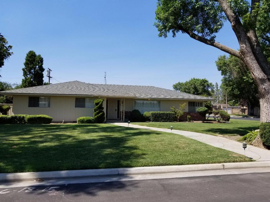 1445 E Austin Way Fresno Ca Mls 486070 Better Homes