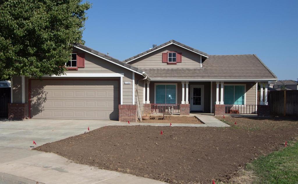93611 Real Estate
