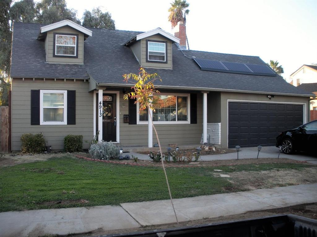 4913 N Diana St Fresno Ca Mls 491534 Better Homes And Gardens Real Estate