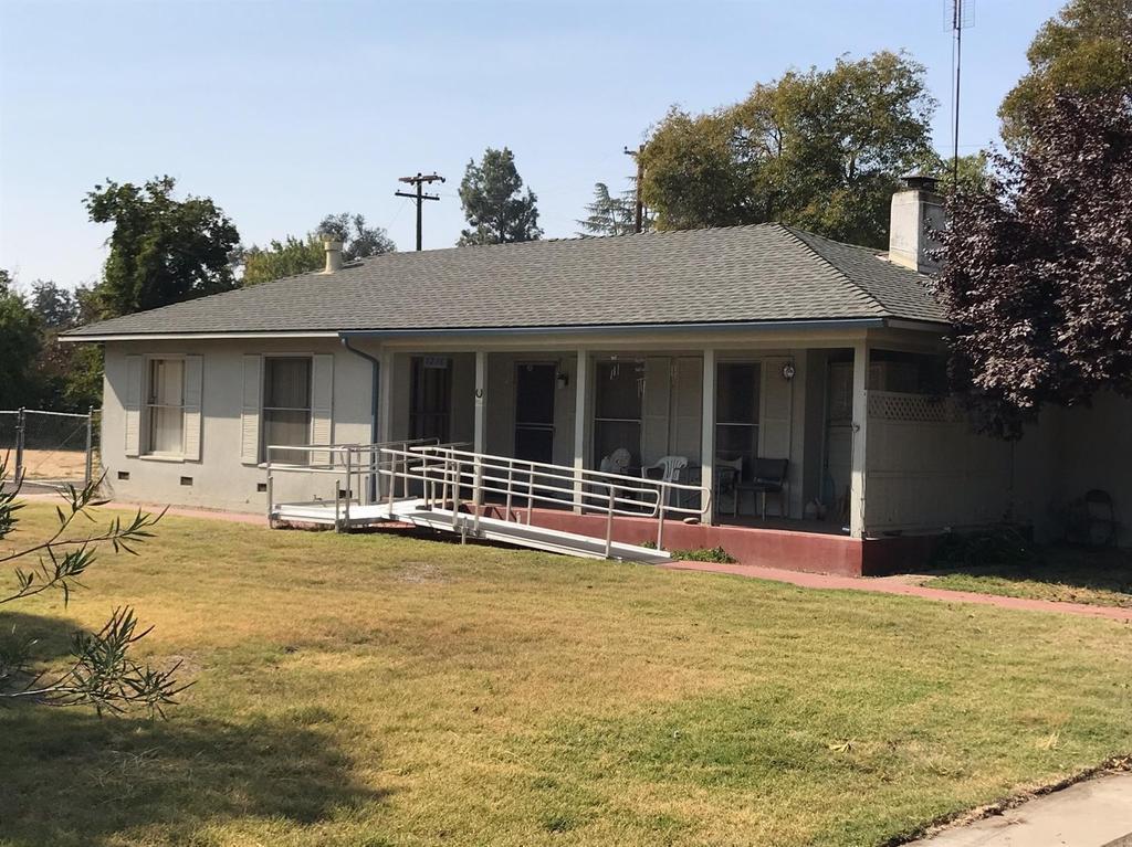 Sunnyside Homes For Sale Fresno Ca