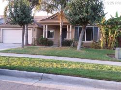 Local Real Estate Foreclosures For Sale Hanford Ca Coldwell Banker