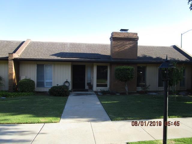 945 S Clovis Avenue #a, Fresno, CA 93727 - MLS #527886