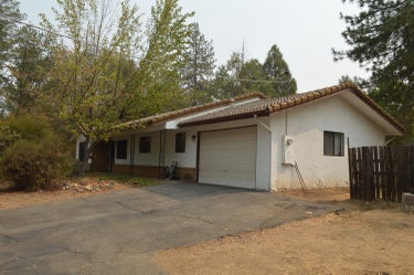 SFR located at 45606 S. Oakview Drive