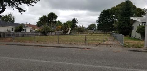 Ferndale Real Estate Find Homes For Sale In Ferndale Ca