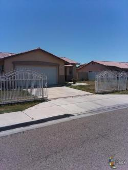 Local Real Estate Open Houses For Sale El Centro Ca Coldwell