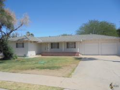 Local El Centro Ca Real Estate Listings And Homes For Sale Bhgre