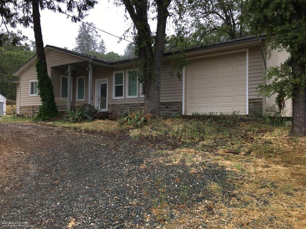 19217 cherry creek rd grass valley ca mls 20171675 for Cherry creek builders
