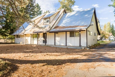 SFR located at 374 Feather River Drive