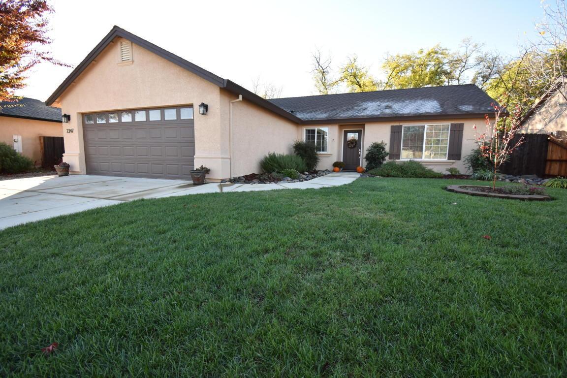 redding real estate u2014 homes for sale in redding ca u2014 ziprealty