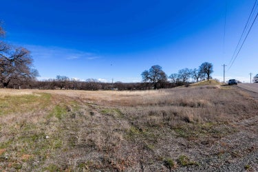 LND located at Happy Valley Trl, Lot 2