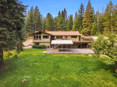 SFR located at 425 Shasta Meadow Vue