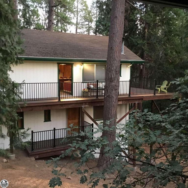 mi wuk village chatrooms Mi-wuk village 3 bedroom/25 bath cabin-short drive to twain harte 3 bedroom/25 bath cabin, situated in front of beautiful trees with a seasonal creek- wit.