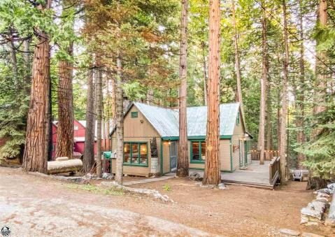 Homes For Sale In Long Barn Ca Long Barn Real Estate Ziprealty
