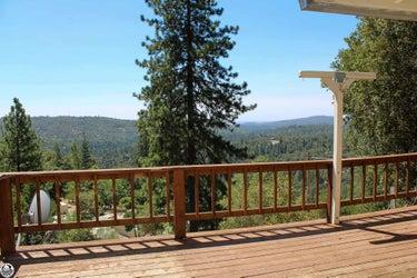 SFR located at 22243 S Colorado River Dr