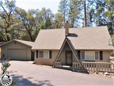 SFR located at 21578 Crestview Drive