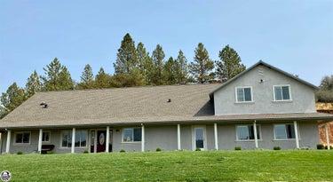 SFR located at 17571 Yosemite Rd