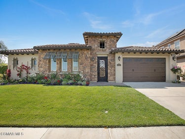 SFR located at 6903 Shadow Wood Drive