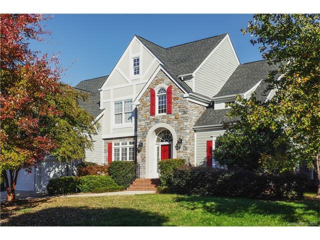 11124 tradition view dr charlotte nc mls 3228390 for Traditions charlotte nc