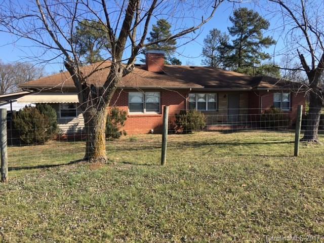 pageland dating site Find pageland, sc homes for sale, real estate, apartments, condos & townhomes  with coldwell banker residential brokerage.