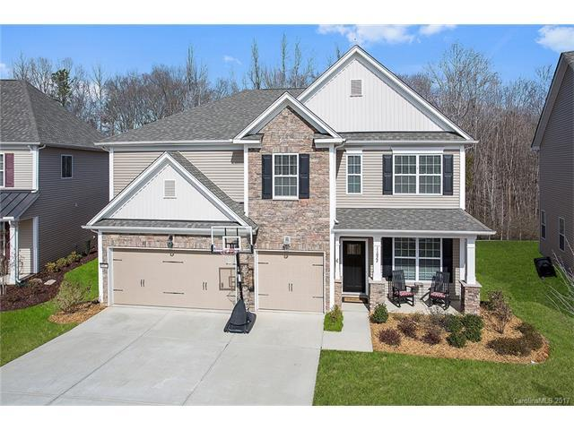 11022 river oaks dr nw concord nc mls 3250265 ziprealty. Black Bedroom Furniture Sets. Home Design Ideas
