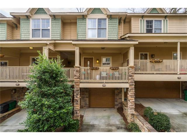 2949 craftsman ln 2a charlotte nc mls 3256688 for Craftsman homes in charlotte nc