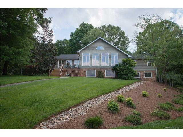 3138 lake wylie dr rock hill sc mls 3260515 century for Home builders rock hill sc