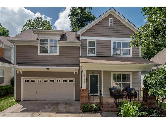 10733 tradition view dr charlotte nc mls 3296545 era for Traditions charlotte nc