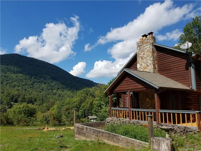 Homes For Sale In Buncombe County Nc