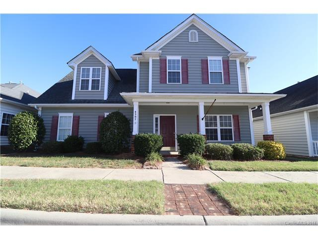 4507 Sages Ave Indian Trail Nc Mls 3326570 Ziprealty