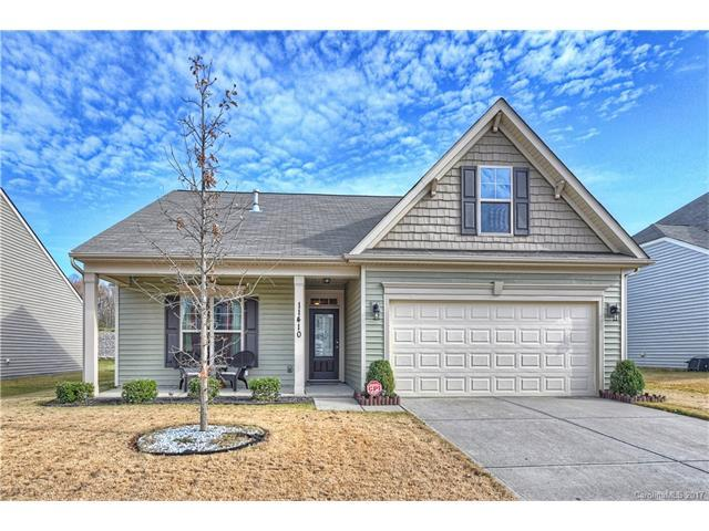 11410 sweetbriar ridge dr charlotte nc mls 3342004 for Sweetbriar garden homes