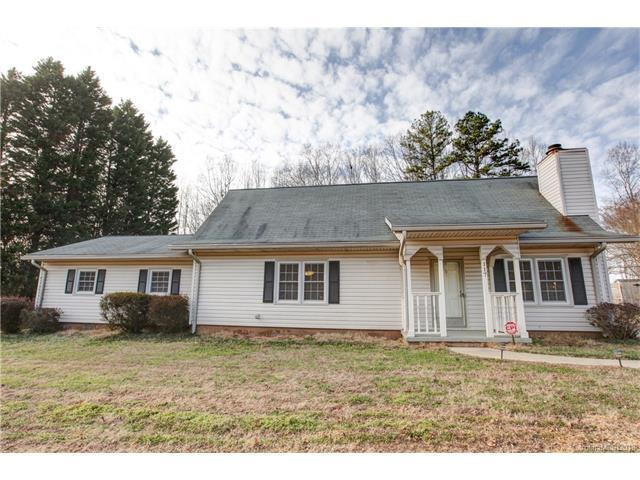 117 Elizabeth St China Grove Nc Mls 3351554 Better Homes And Gardens Real Estate
