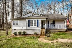 Maiden Real Estate Homes For Sale In Maiden Nc Ziprealty