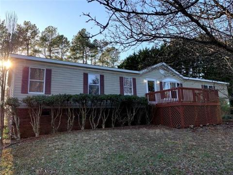 Local Real Estate Homes For Sale Maiden Nc Coldwell Banker