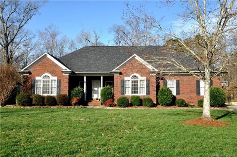 Harrisburg Real Estate Find Homes For Sale In Harrisburg Nc