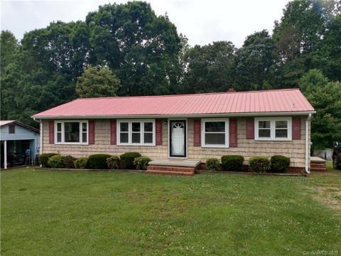 Albemarle Real Estate Find Homes For Sale In Albemarle Nc