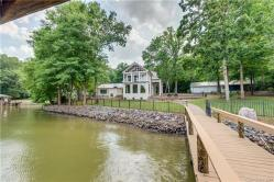 Outstanding Local Real Estate Homes For Sale Lake Wylie Sc Home Interior And Landscaping Ologienasavecom