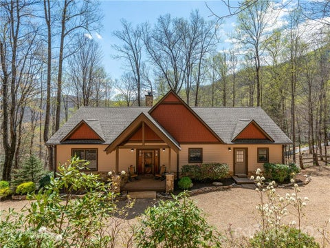 2700 Hickory Springs Road