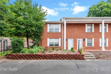 TWN located at 75 Laurelwood Drive #Apt 61