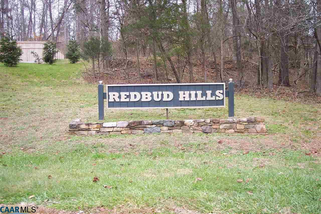 Better homes and gardens real estate iii va - Lot 1 Redbud Ln
