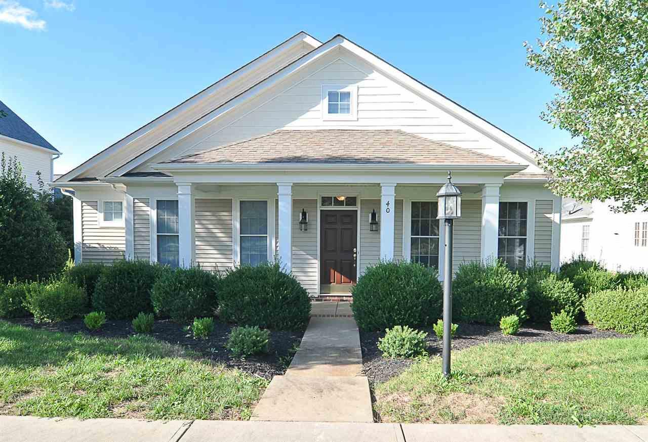 Wichita real estate wichita mls wichita homes for sale for Wichita home builders