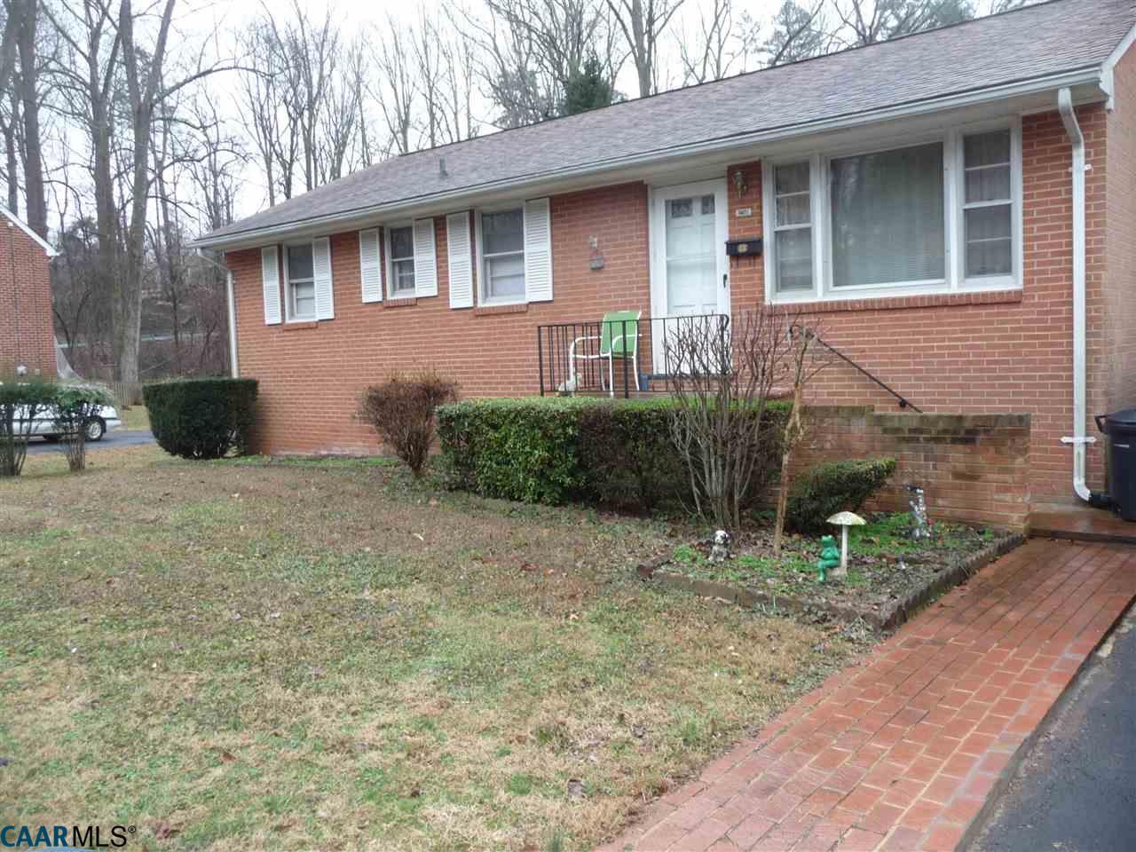 Better Homes And Gardens Charlottesville Garden Ftempo